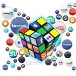 15 Social Media Best Practices