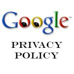 Google's New Privacy Policy Shares Your Searches