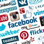 Simple Strategies To Start On Social Media
