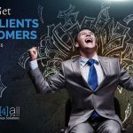 How To Get More Clients And Customers For Your Business