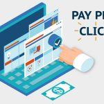 How to Use Pay-Per-Click (PPC) Optimization For Your Business