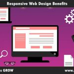 Responsive Web Design Benefits