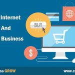 Using The Internet To Launch And Grow Your Business online