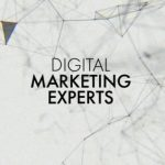 Digital Marketing and SEO Promotion