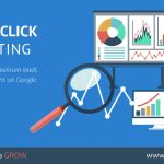 PPC Marketing – Getting The Most Out of Your Marketing
