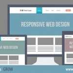 Responsive Web Advantages And Disadvantages