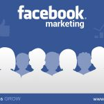 Top 26 Benefits of Facebook Advertising & Why You Should Be Using Facebook Advertising
