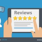 5 Techniques to Create Additional Online Customer Reviews