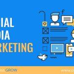 7 Simple Social Media Marketing Strategies That Still Function Today