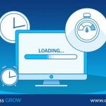 Causes For Your Slow Website Loading And The Way To Fix It (Slowcoach)
