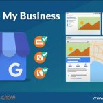 Google My Business Is Very Important & What Is It ?