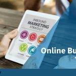 Think Out-of-the-box Regarding Your Online Business