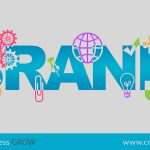 10 Causes Why Branding Is The whole Thing