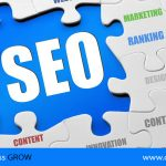 Definition Of Search Engine Optimization ( SEO ) And The Way It Works For Small Businesses