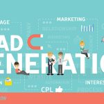 12 Ways to Progress Your Website's Lead Generation