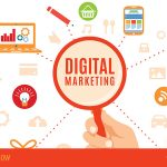 Promoting a Product Using Digital Marketing Approaches