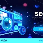 Provide Your Search Engine Optimization ( SEO ) A Boost For The New Financial Year