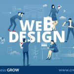 8 Web Design Values And Methods For An Extremely Converting Website