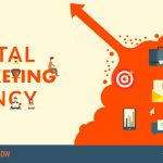 Three Assistances of Working with a Digital Marketing Agency