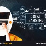 6 Ways Digital Marketing Can Assist Your Business