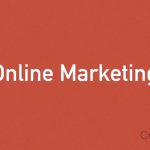How Creative 4 All s.a.r.l. Can Help You With Online Marketing
