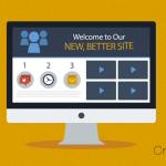 Web Design & Web Development Phases