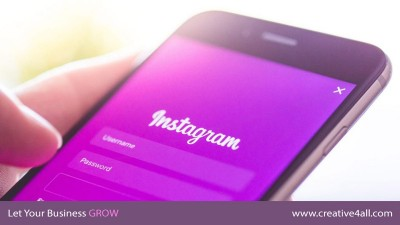 10 Digital Marketing Approaches For Instagram That Each Brand Have To Recognize