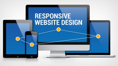 10 Reasons You Need a Mobile Friendly Website!