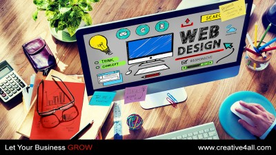 5 Signs Your Website Needs Works