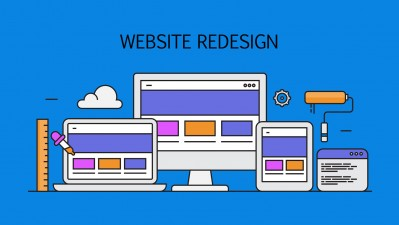 8 Signs That Your Website Needs a Redesign