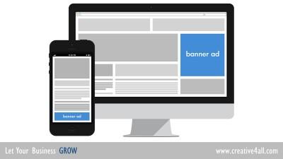 Display Ads Key Performance Indicators