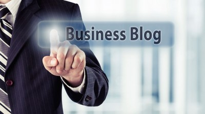 Do You Need A Business Blog?