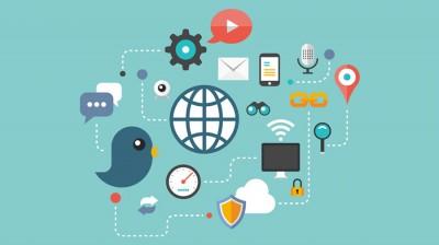 Do You Need A Website Or A Social Media Presence?