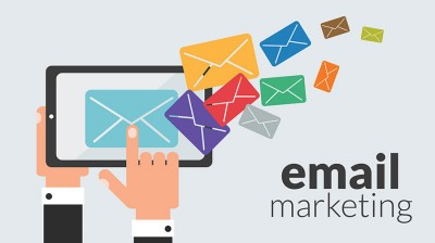 Email Marketing: The Basics