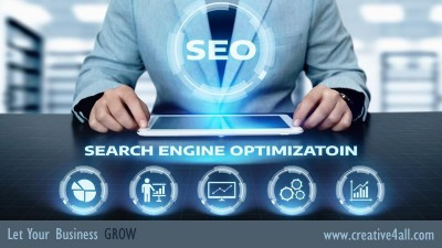 Here Are 5 Reasons Why Your Company Still Needs Search Engine Optimization ( SEO )