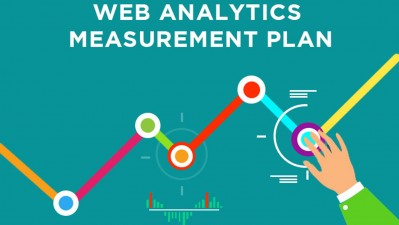 How Can Measurement Plan Help Your Business Succeed Online?