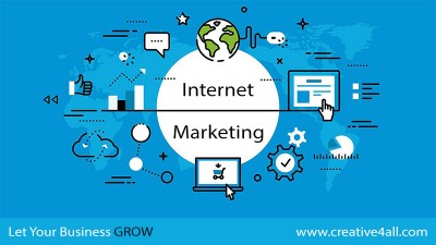 How Much Time Does It Need To Catch Results From Internet Marketing?