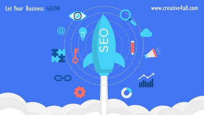 Is Search Engine Optimization ( SEO ) important for B2B Websites?