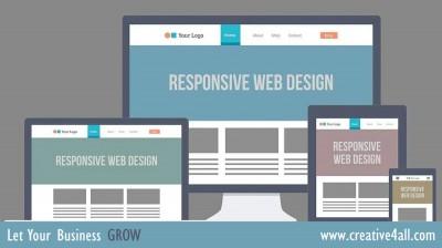 Responsive Web Advantages And Disadvantages