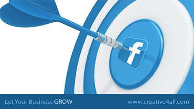Targeting Your Ideal Customers on Facebook