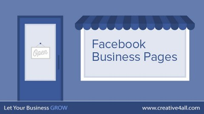 The Effective Way to Manage a Facebook Business Page