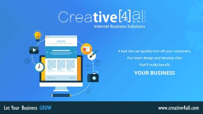 The Way Web Design is Useful for Small Businesses