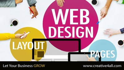 Web Design Tips To Make Your Site Look Professional