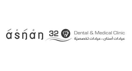 Asnan 32