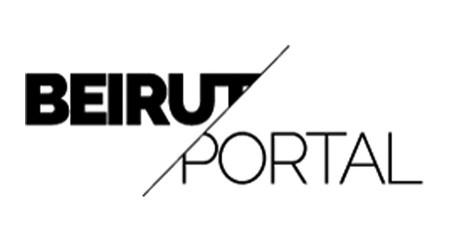 Beirut Portal Properties