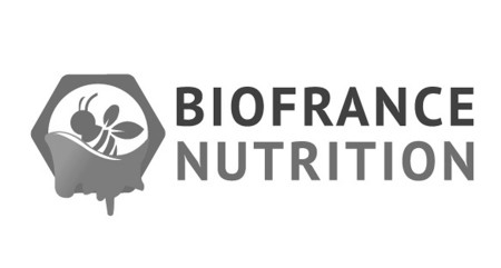 Bio France Nutrition