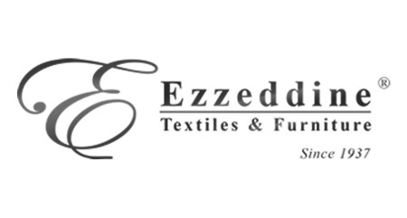 Ezzeddine Furniture
