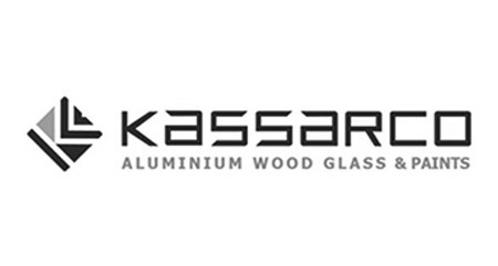 Kassar CO