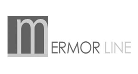 Mermor Line