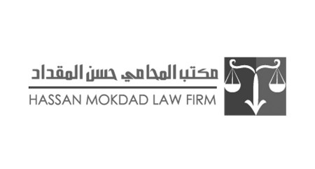 Mokdad Law Firm